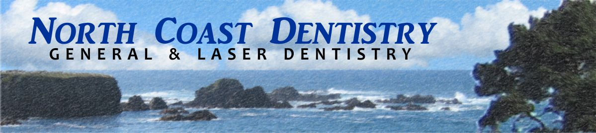 Welcome : North Coast Dentistry